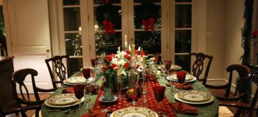 Christmas_Dinner_Setting