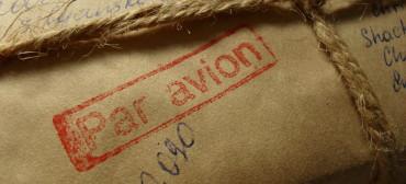 Par_avion_air_mail (1)