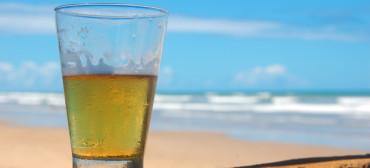 Beer_on_The_Beach (1)