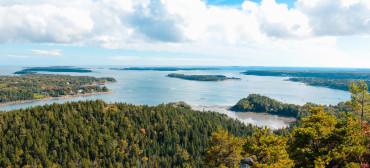 Acadia_National_Park,_ME_(16243110897)