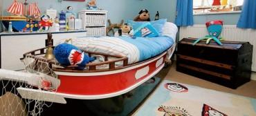 Simple-unique-childrens-beds-uk